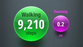moves_app_pedometer
