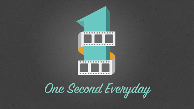 1-Second-Everyday-App-Logo