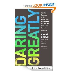 daring-greatly-bene-brown