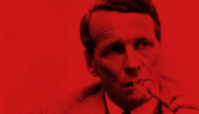 david_ogilvy_writing