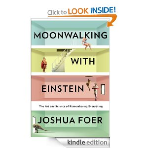 josh-foer-moonwalking-with-einstein
