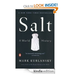 mark-kurlanksy-salt-a-world-history