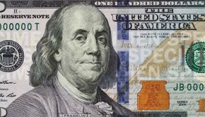 franklin-13-virtues-hundred-dollar-bill