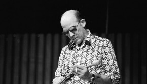 Hunter_S_Thompson