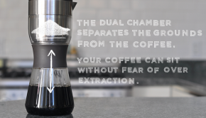 duo_coffee_steeper_diagram